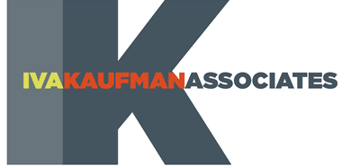 Iva Kaufman Associates